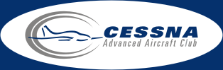 CAAC.Aero    The home for Cessna TTx T240 & COL series Pilots